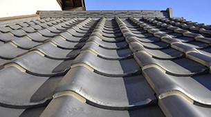 新築同様の耐震性能